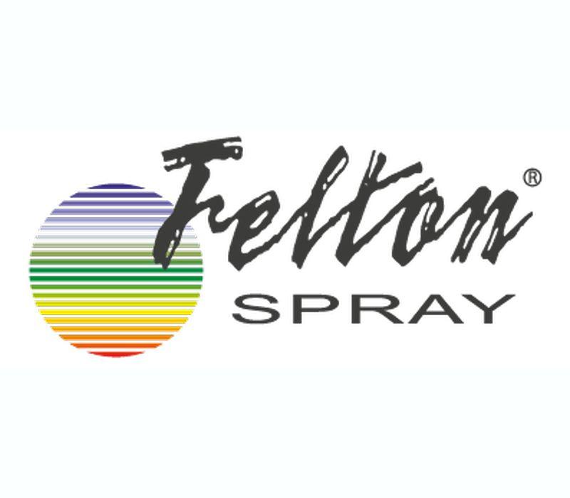 Felton Spray