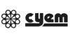 LOGO-CYEM-proveedore-pinturas-valderas