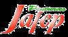LOGO-JAFEP-proveedore-pinturas-valderas