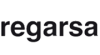 LOGO-REGARSA-proveedore-pinturas-valderas